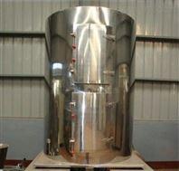 LZG系列螺旋振动干燥机价格