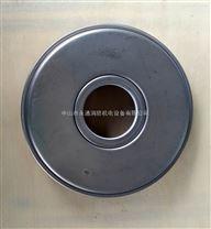 水泵配件威乐卧式多级泵导叶