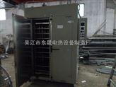 苏州烘箱设备厂家直销