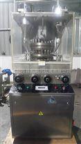厂家直销固体制剂设备ZPW23旋转式压片机