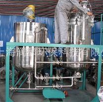 現貨供應 葉片過濾機/板式密閉過濾機/GBF高效板式密閉過濾器