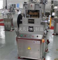 上海消毒剂压片机厂家
