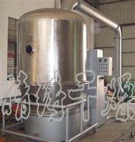 強化高效沸騰干燥機