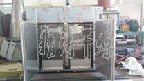 非標高溫熱風循環烘箱干燥機
