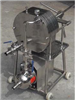 (FY-BK-10-200)板框精密过滤机