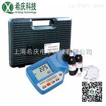 HI96735水质硬度测定仪