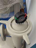 PP袋式過濾器廠家,PP袋式過濾器價格,PP塑膠過濾器