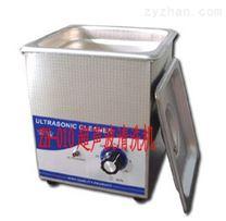 ZH-010微型超聲波清洗機(60W、2L)供應