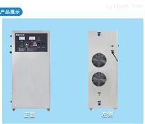 辽宁沈阳臭氧发生器设备厂家HY-015-50A
