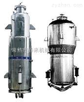 TQ0.5-10靜態多功能提取罐