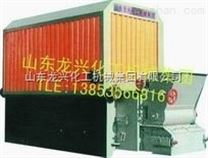 山东龙兴-燃油燃气锅炉  燃气锅炉