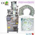 广州板蓝根冲剂颗粒包装机械