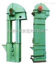 斗式输送机垂直提升设备