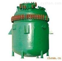 河南电加热搪瓷生产老企业郑州鑫峰化工