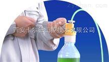 液体抽样器 液体取样器