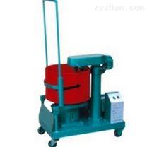 ujz-15砂浆搅拌机(上海砂浆搅拌机)供应厂家