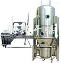 潤邦干燥飼料專用閉路循環沸騰干燥機