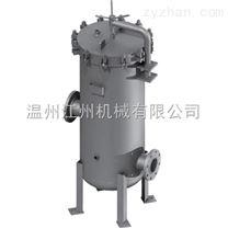 精密濾芯過濾器廠家,精密濾芯過濾器供應