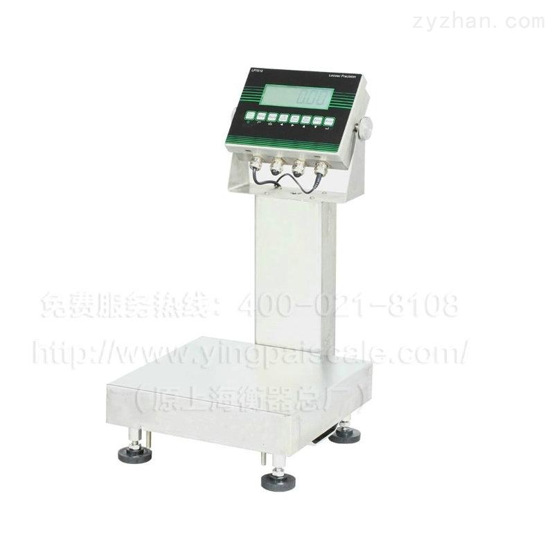 其他制药机械及设备产品 200kg防水电子秤 不锈钢电子台秤 国产高精度