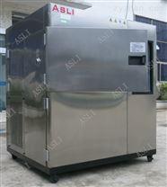 三廂式冷熱沖擊測試箱