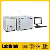 医疗器械环氧乙烷残留量检测仪器