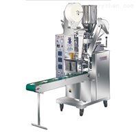 厂家销售颗粒立式包装机  颗粒药品包装机