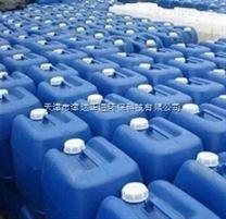 南宁市冷冻水缓蚀除垢剂