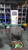 配理瓶机自动检重秤(150包/分, ±0.2g,5g-500g)