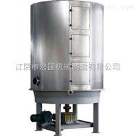 PLG型盘式连续干燥机