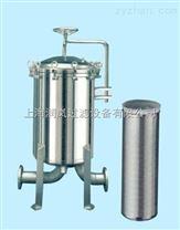 不锈钢袋式过滤器 水过滤器 油墨 涂装树脂润滑油过滤器