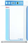Thermo 371二氧化碳培養箱報價