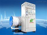 电热水锅炉用在济南青岛淄博枣庄东营烟台潍坊取暖炉洗澡锅炉厂家价格
