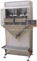 上海顆粒包裝機生產廠家