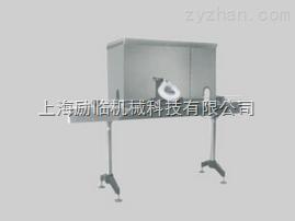 口服液燈檢機供應