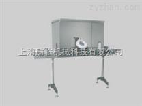 上海直線式燈檢機