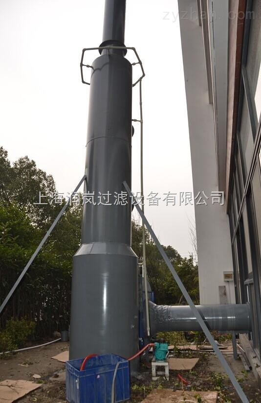 厂家生产除尘设备,布袋式除尘器,仓顶脉冲除尘器