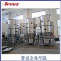 立式一步沸腾制粒机FL-150