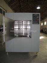 6KW箱式微波加热烘箱