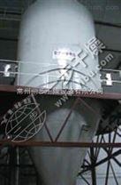 厂家供应优质 QPG系列气流喷雾干燥机