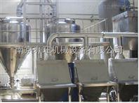 粉体小袋投料站,粉末小包投料设备生产厂家