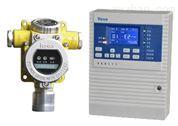 CO2二氧化碳挥发气体检测仪,H2S硫化氢检测仪