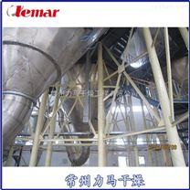 沸騰干燥制粒機具體需求內容