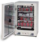 MCO-20AIC二氧化碳培养箱三洋