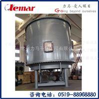 三元前驱体氢氧化镍钴锰圆盘干燥设备