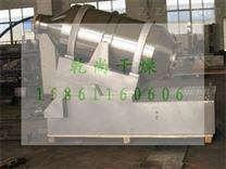 立式干粉混合機