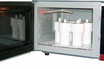 密闭式微波消解仪 标准COD消解器