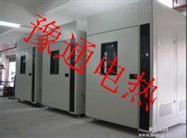 浸漆烘箱廠家供應YT-JQ851-3系列浸漆烘箱