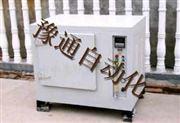 YT-GW851-4系列专业定制各种型号高温烘箱