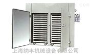熱風循環烘箱用途