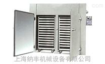 热风循环烘箱用途